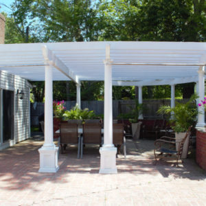 HuntingtonPergola_After1