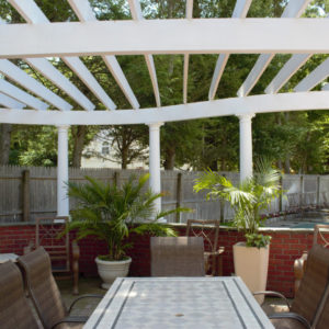 HuntingtonPergola_After10