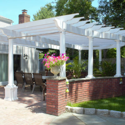 HuntingtonPergola_After12