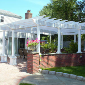 HuntingtonPergola_After2