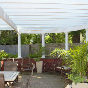 HuntingtonPergola_After5