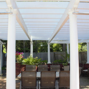 HuntingtonPergola_After6
