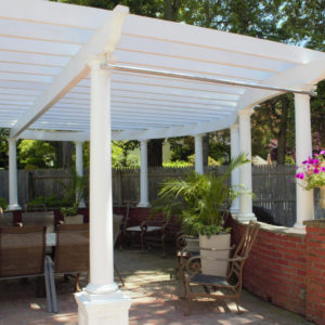HuntingtonPergola_After7