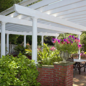 HuntingtonPergola_After9