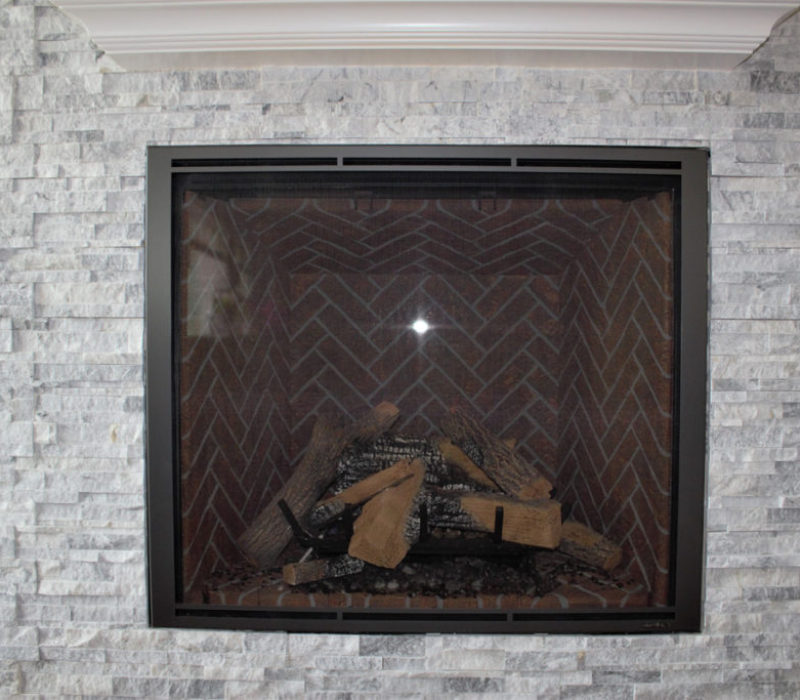 OldWestburyFireplace_After2